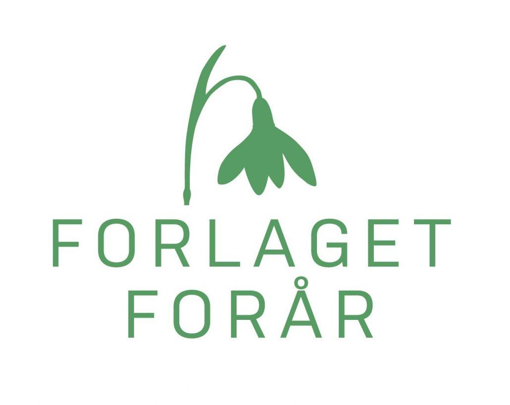 Mikroforlag Odense Forlaget Forår